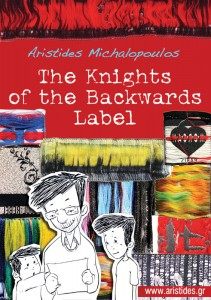 The Knights of the Backwards Label